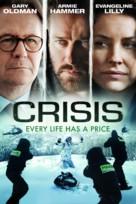 Crisis - Movie Cover (xs thumbnail)