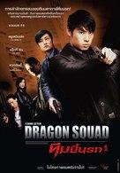 Maang lung - Thai poster (xs thumbnail)