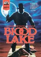 Blood Lake - Movie Poster (xs thumbnail)