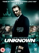 Unknown - British DVD movie cover (xs thumbnail)