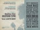 Inside Llewyn Davis - British Movie Poster (xs thumbnail)