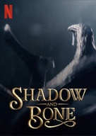 """""""Shadow and Bone"""" - Video on demand movie cover (xs thumbnail)"""