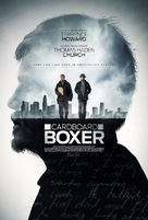 Cardboard Boxer - Movie Poster (xs thumbnail)