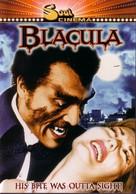 Blacula - Movie Cover (xs thumbnail)
