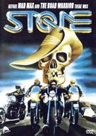 Stone - Movie Cover (xs thumbnail)