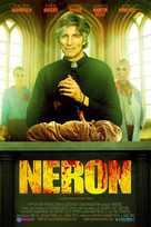 Neron - Movie Poster (xs thumbnail)
