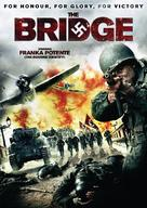 Die Brücke - British Movie Poster (xs thumbnail)
