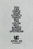 Upstream Color - Movie Poster (xs thumbnail)