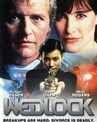 Wedlock - Australian Movie Cover (xs thumbnail)