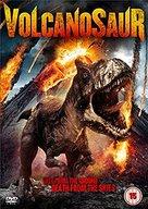 Behemoth - British DVD cover (xs thumbnail)