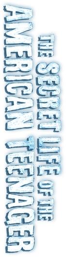 """The Secret Life of the American Teenager"" - Logo (xs thumbnail)"