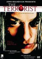 The Terrorist - Movie Cover (xs thumbnail)