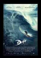 Drift - Australian Movie Poster (xs thumbnail)