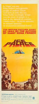 Ice Palace - Movie Poster (xs thumbnail)
