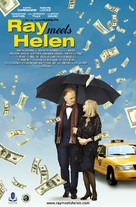 Ray Meets Helen - Movie Poster (xs thumbnail)