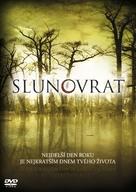 Solstice - Czech DVD cover (xs thumbnail)