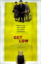 Get Low - Movie Poster (xs thumbnail)
