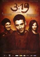 3:19 - Spanish Movie Poster (xs thumbnail)