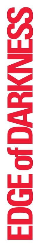 Edge of Darkness - Logo (xs thumbnail)