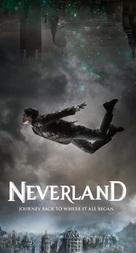 """Neverland"" - Movie Poster (xs thumbnail)"