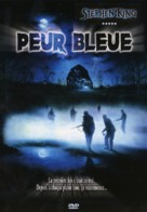 Silver Bullet - French Movie Cover (xs thumbnail)