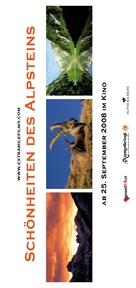 Schönheiten des Alpsteins - Swiss poster (xs thumbnail)