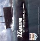 72 Meters - Russian Movie Cover (xs thumbnail)