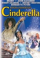 Cinderella - poster (xs thumbnail)