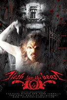 Flesh for the Beast - Movie Poster (xs thumbnail)