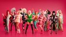 """RuPaul's Drag Race UK"" - Key art (xs thumbnail)"