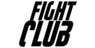 Fight Club - Logo (xs thumbnail)