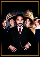 """Mr Selfridge"" - Key art (xs thumbnail)"