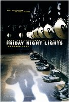 Friday Night Lights - Movie Poster (xs thumbnail)