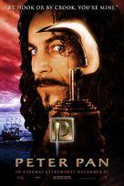 Peter Pan - poster (xs thumbnail)