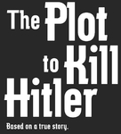 Rommel and the Plot Against Hitler - Logo (xs thumbnail)