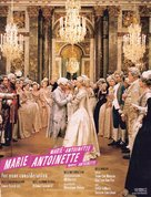 Marie Antoinette - For your consideration movie poster (xs thumbnail)