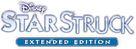 StarStruck - Finnish Logo (xs thumbnail)