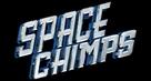 Space Chimps - Logo (xs thumbnail)
