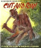 Cut and Run - Movie Cover (xs thumbnail)