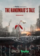 """""""The Handmaid's Tale"""" - Movie Poster (xs thumbnail)"""