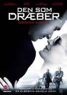 """""""Den som dræber"""" - Danish DVD cover (xs thumbnail)"""