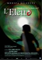 Le concile de pierre - Italian Movie Poster (xs thumbnail)