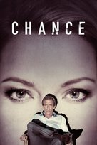 """Chance"" - Movie Cover (xs thumbnail)"