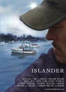 Islander - Movie Poster (xs thumbnail)