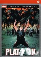 Platoon - Italian DVD cover (xs thumbnail)