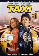 Taxi - Movie Cover (xs thumbnail)