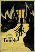 Dark Touch - Movie Poster (xs thumbnail)