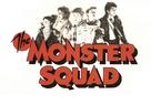 The Monster Squad - Logo (xs thumbnail)
