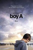 Boy A - Movie Poster (xs thumbnail)