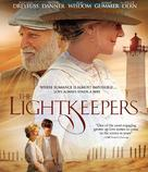 The Lightkeepers - Movie Cover (xs thumbnail)